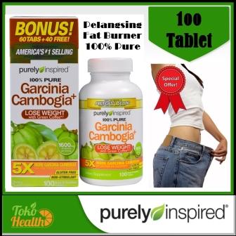 Best womens diet pills photo 7